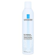 La Roche-Posay Thermalwasser Spray 300 Milliliter
