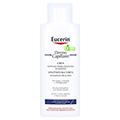 Eucerin DermoCapillaire Kopfhautberuhigendes Urea Shampoo 250 Milliliter