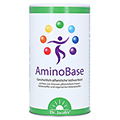 AMINOBASE Dr.Jacob's Pulver 345 Gramm
