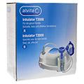 ALVITA Inhalator T2000 1 Stück