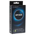 MYSIZE 49 Kondome 10 Stück