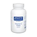 PURE ENCAPSULATIONS Vitamin C 1000 gepuff.Kps. 90 Stück