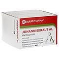 Johanniskraut AL 100 Stück N3