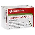 Johanniskraut AL 60 Stück N2