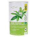 HANF PROTEIN Bio Pulver 500 Gramm