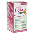 OMNI BiOTiC 60+ aktiv Pulver 60 Gramm