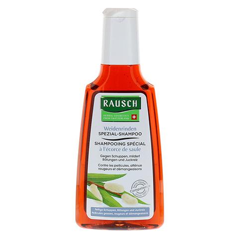 RAUSCH Weidenrinden spezial Shampoo 200 Milliliter