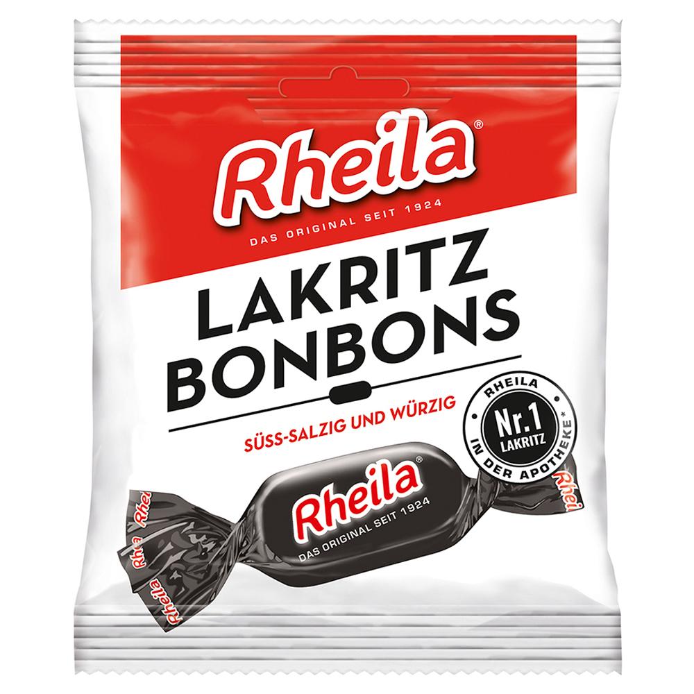 rheila-lakritz-bonbons-mit-zucker-50-gramm