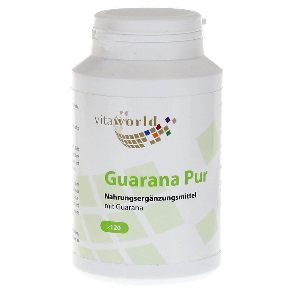 guarana-pur-500-mg-kapseln-120-stuck