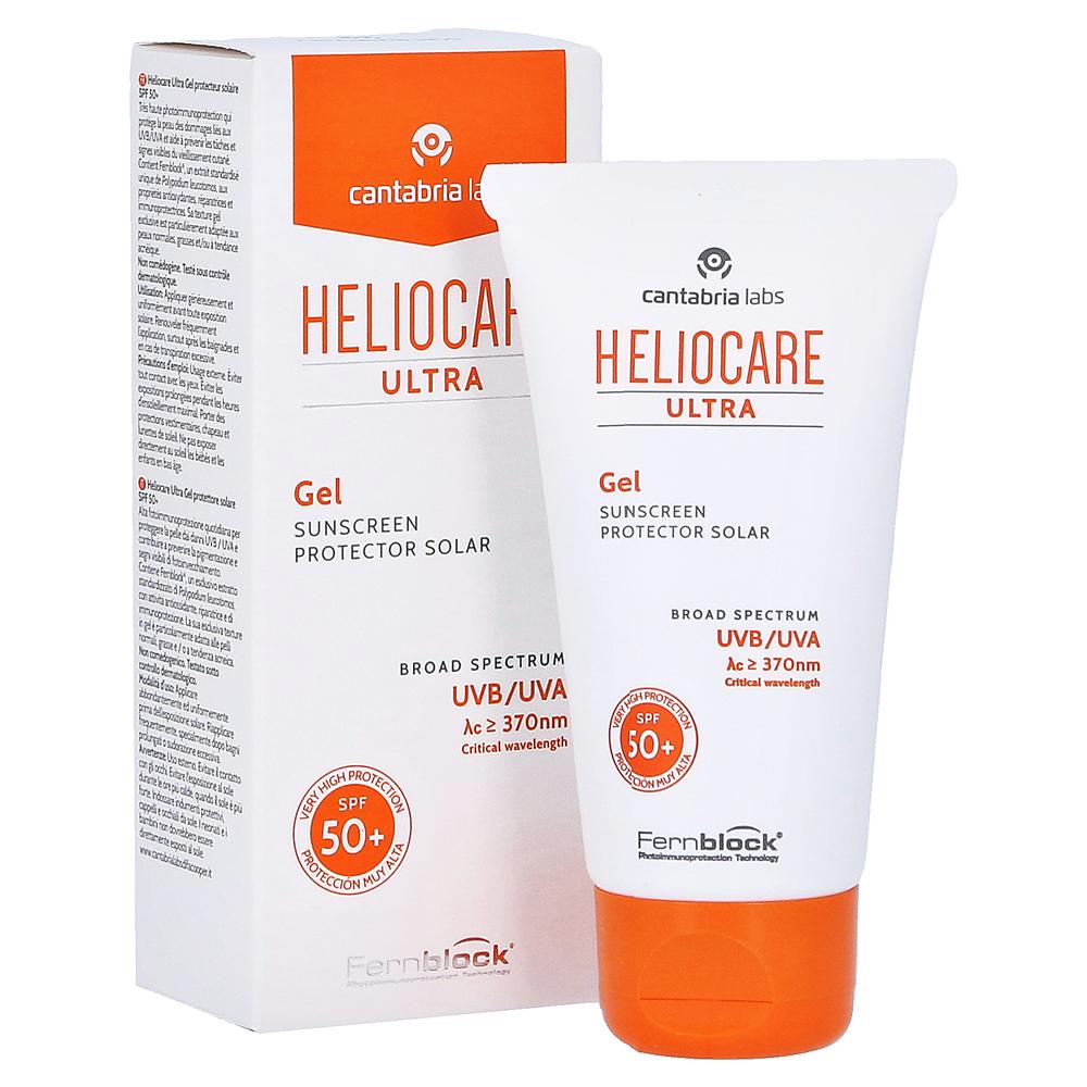 heliocare-gel-50-50-milliliter