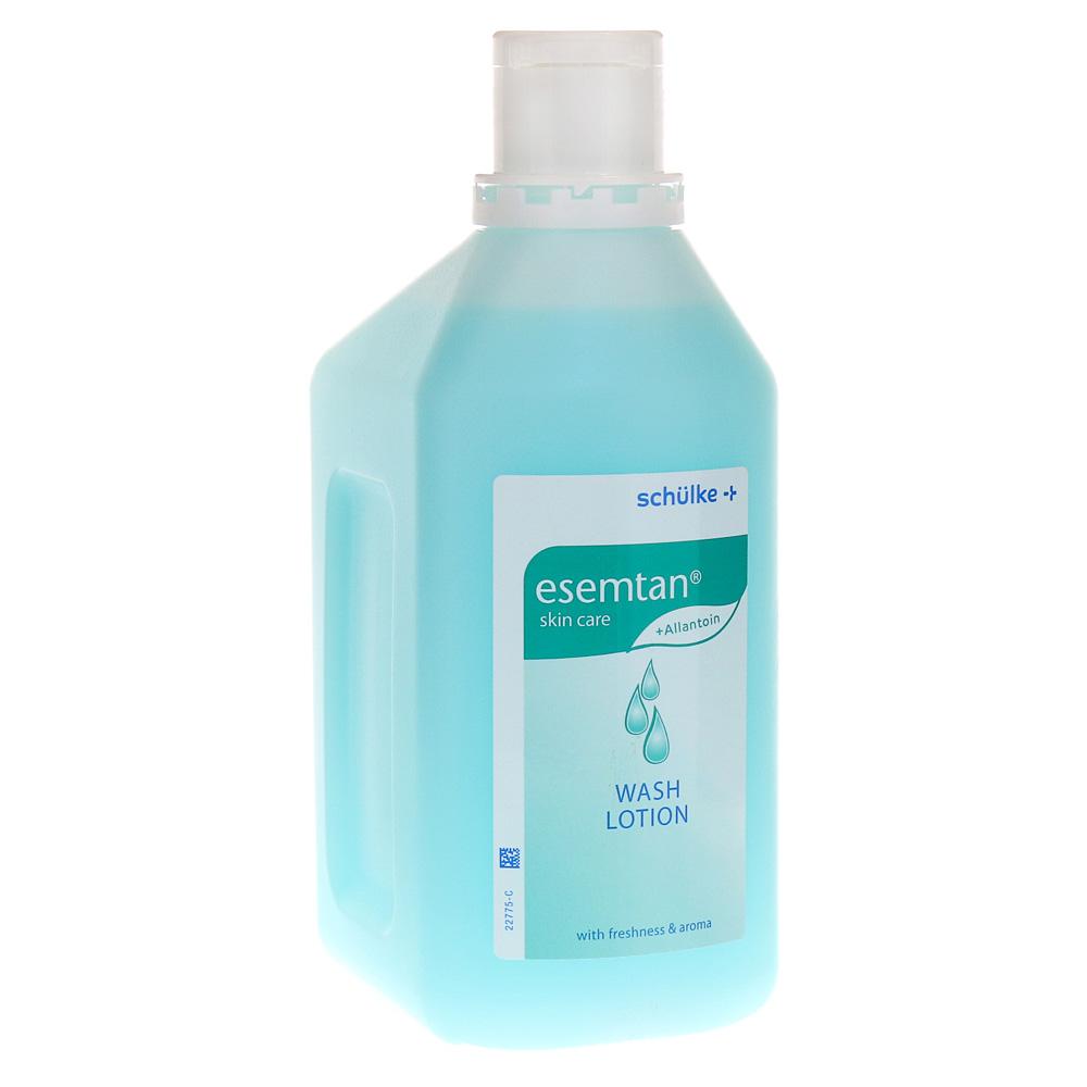 esemtan-waschlotion-1-liter