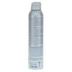 ISDIN Fotoprotector Wet Skin Transp.Spray SPF 50+ 200 Milliliter - Linke Seite