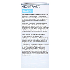 NEOSTRATA Lösung 8 AHA 100 Milliliter - Linke Seite