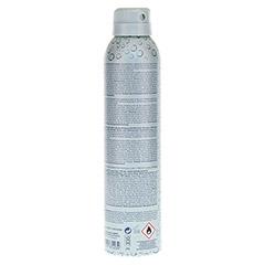 ISDIN Fotoprotector Wet Skin Transp.Spray SPF 50+ 200 Milliliter - Rechte Seite