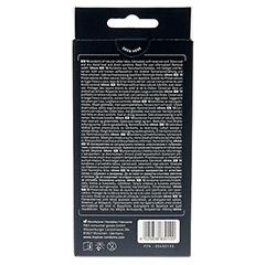 MYSIZE 49 Kondome 10 Stück - Rückseite