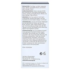NEOSTRATA Lösung 8 AHA 100 Milliliter - Rückseite