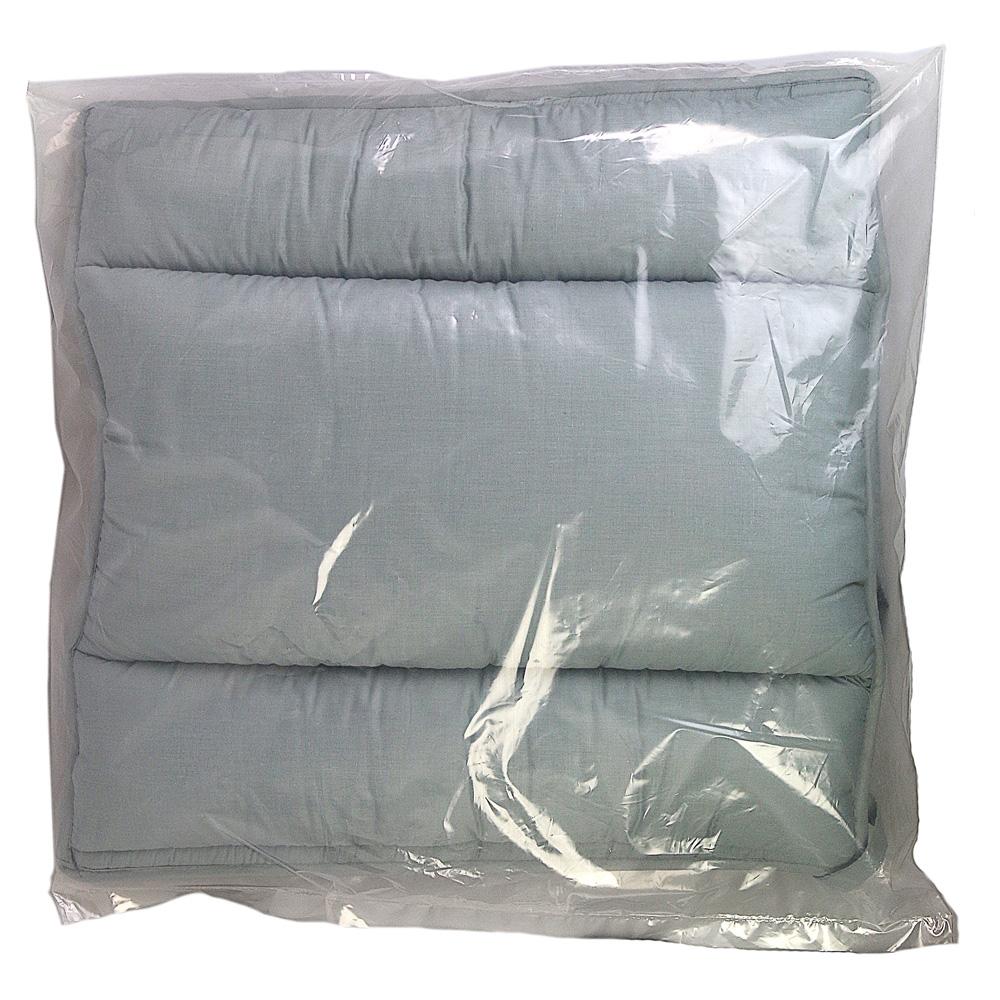 erfahrungen zu novacare antidek sitzkissen 994101 50x50 cm 1 st ck medpex versandapotheke. Black Bedroom Furniture Sets. Home Design Ideas