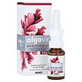 ALGOVIR Effekt Erkältungsspray 20 Milliliter