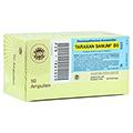 TARAXAN D 3 Injektion Ampullen 50x1 Milliliter N2
