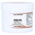 ZEOLITH GPH Pulver 500 Gramm