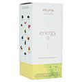 VELUVIA energy Hartkapseln 60 Stück