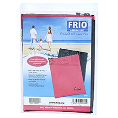 FRIO Viva Insulin Kühltasche rosa 1 Stück
