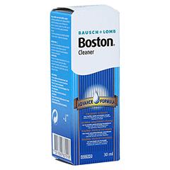 Boston Advance Cleaner CL 30 Milliliter
