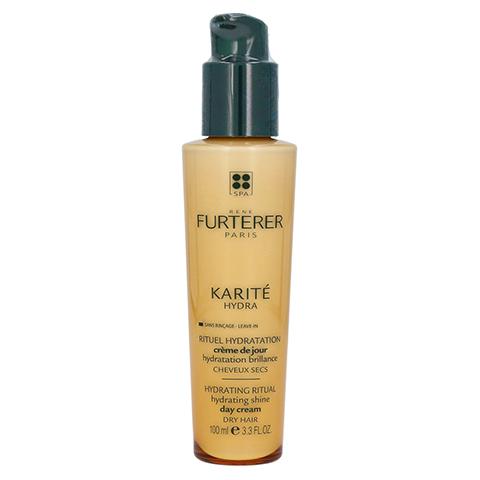 FURTERER Karite Hydra Haartagescreme 100 Milliliter
