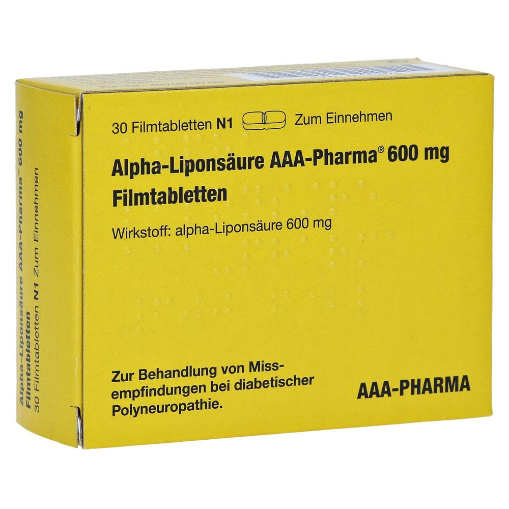 alpha-liponsaure-aaa-pharma-600mg-filmtabletten-30-stuck