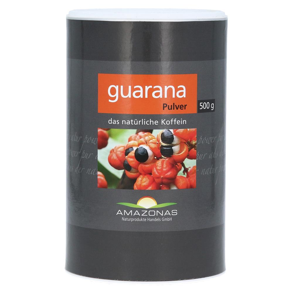 guarana-pulver-500-gramm