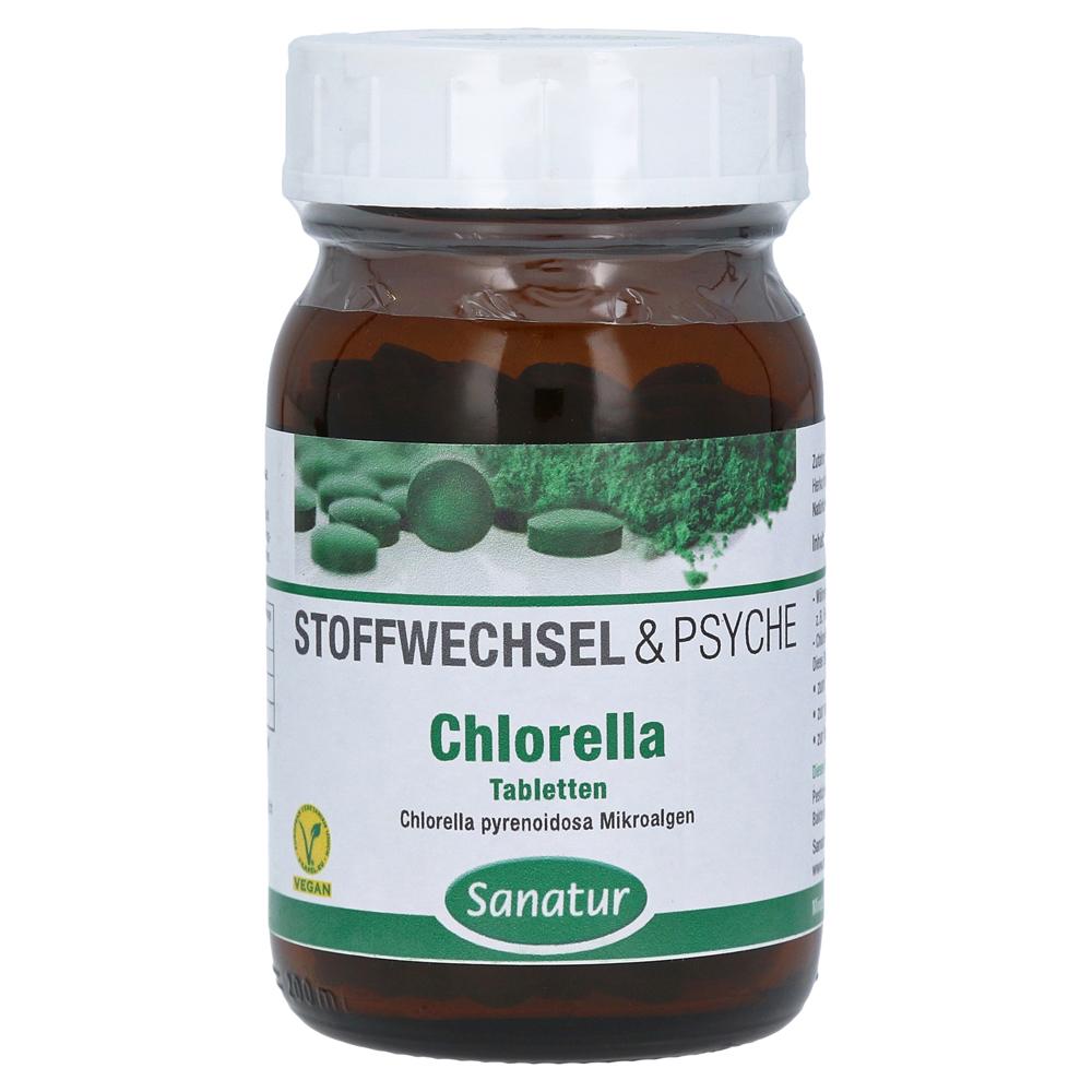 chlorella-mikroalgen-400-mg-sanatur-tabletten-250-stuck