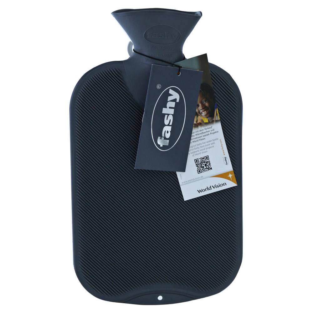 fashy-warmflasche-halblamelle-anthrazit-6440-21-1-stuck