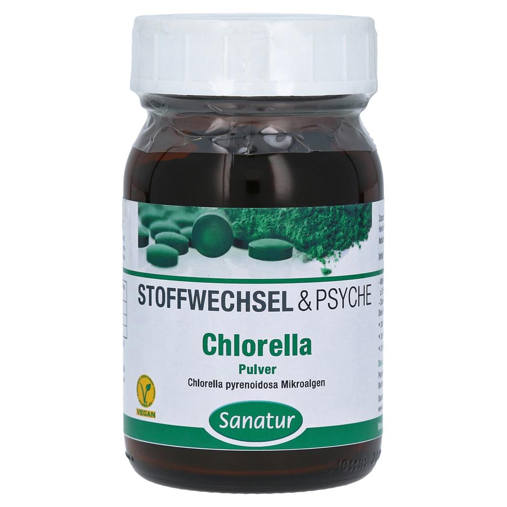chlorella-mikroalgen-sanatur-pulver-100-gramm