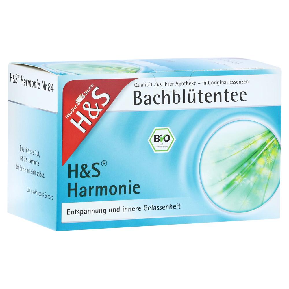 h-s-bio-bachbluten-harmonie-filterbeutel-20x1-5-gramm