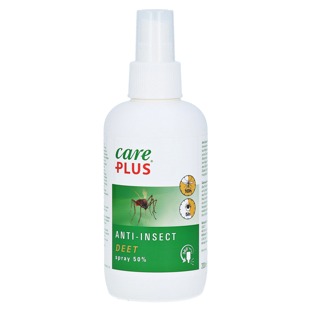 care-plus-anti-insect-deet-50-spray-200-milliliter