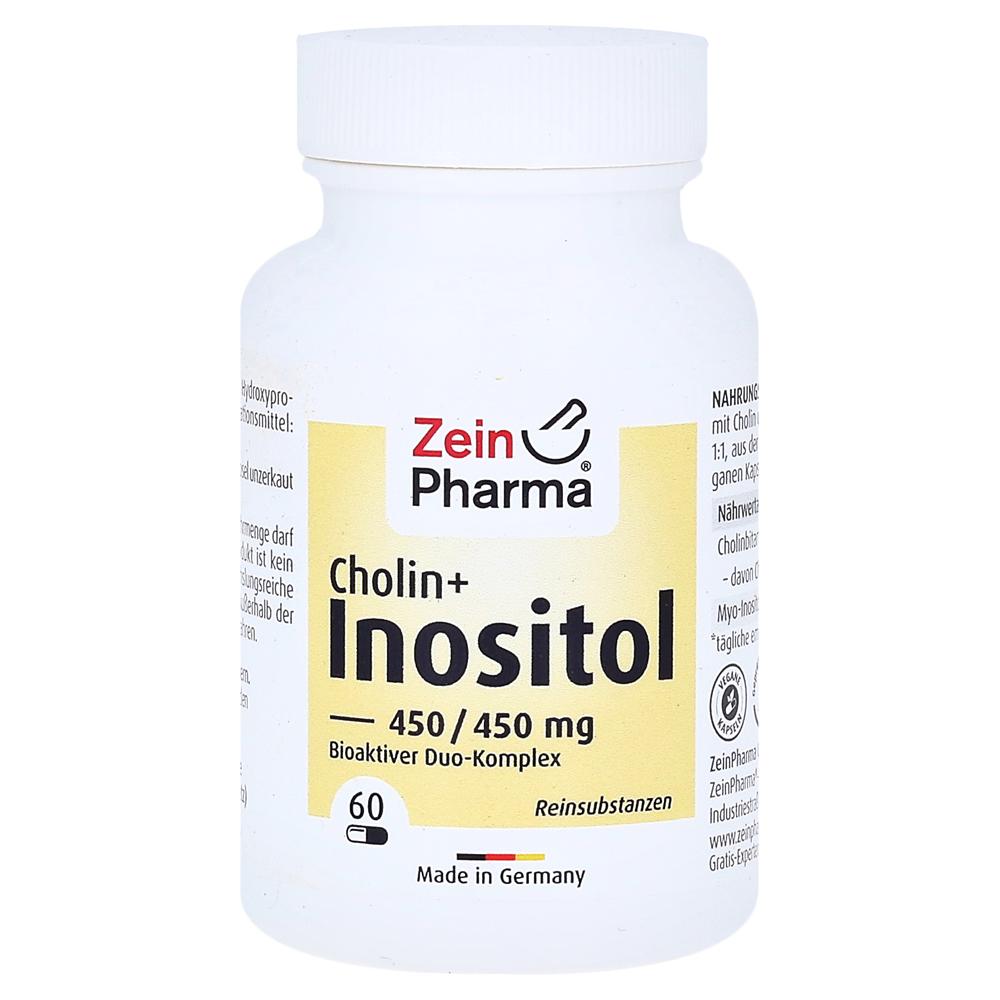 cholin-inositol-450-450-mg-pro-veg-kapseln-60-stuck