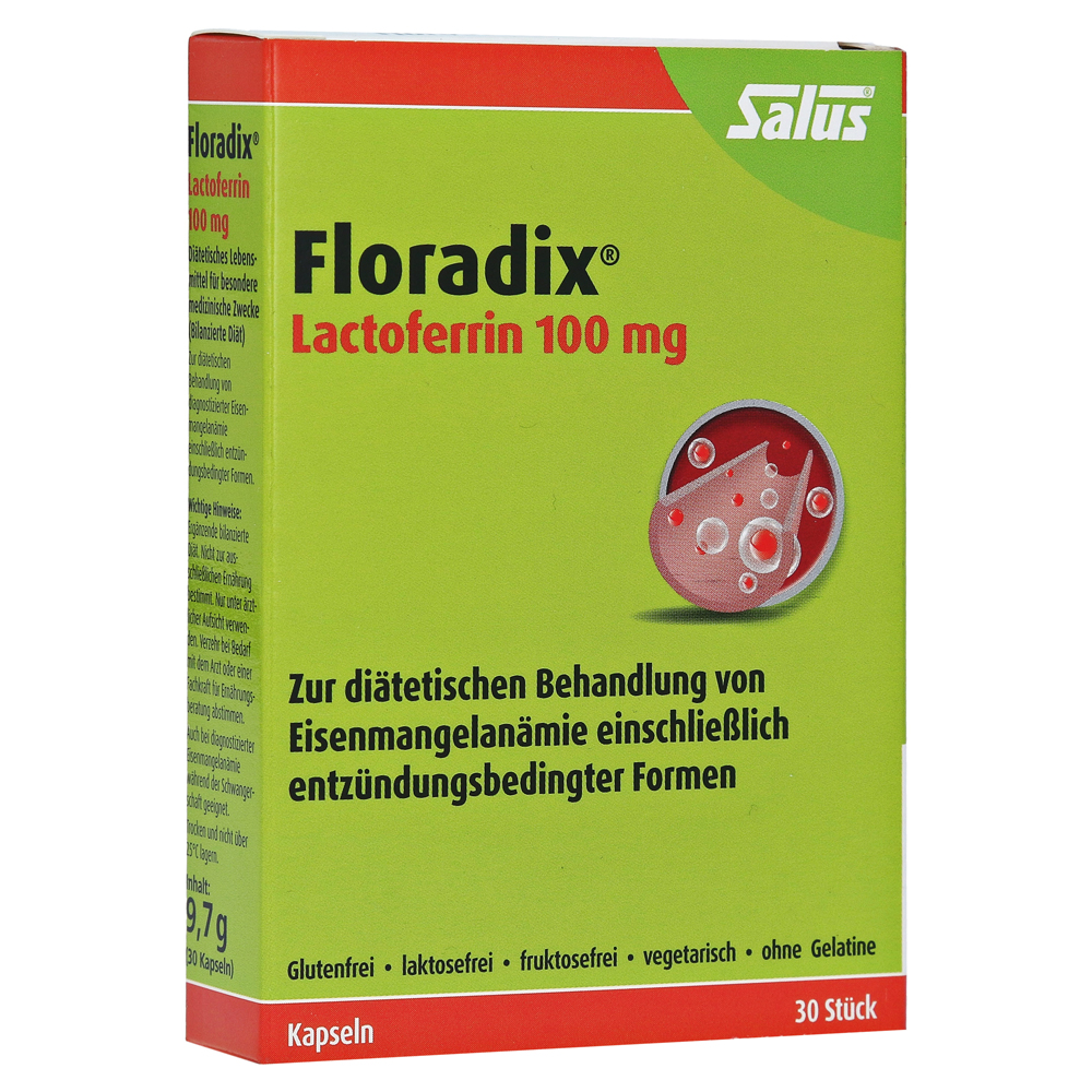 floradix-lactoferrin-100-mg-kapseln-30-stuck