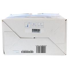 ALVITA Inhalator T2000 1 Stück - Unterseite