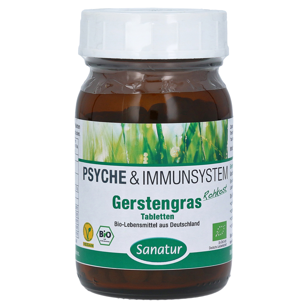gerstengras-400-mg-tabletten-250-stuck