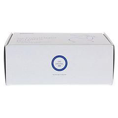 PURE ENCAPSULATIONS Schwangerschafts-Box Kapseln 120 Stück - Unterseite