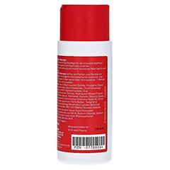 ABITIMA CLINIC Shampoo 200 Milliliter - Vorderseite
