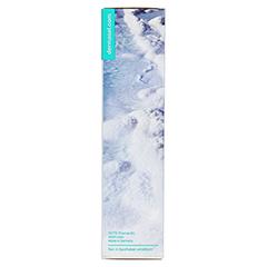 DERMASEL Shampoo Anti-Schuppen 250 Milliliter - Linke Seite