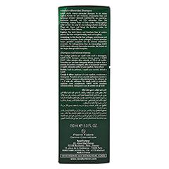 FURTERER Karite Nutri intensiv-nährendes Shampoo 150 Milliliter - Linke Seite