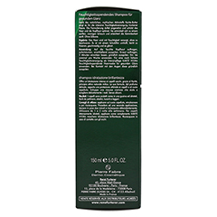René Furterer Karite Hydra Feuchtigkeitsspendendes Shampoo 150 Milliliter - Linke Seite