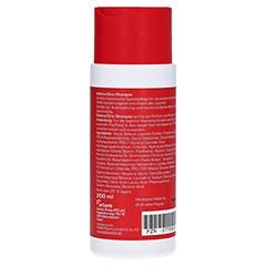 ABITIMA CLINIC Shampoo 200 Milliliter - Linke Seite