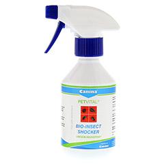 PETVITAL Insect Shocker Spray vet. 250 Milliliter