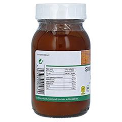 KURKUMAWURZEL Bio Pulver 160 Gramm - Rechte Seite