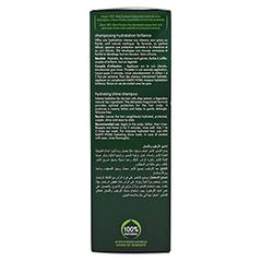 René Furterer Karite Hydra Feuchtigkeitsspendendes Shampoo 150 Milliliter - Rechte Seite