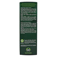 FURTERER Karite Nutri intensiv-nährendes Shampoo 150 Milliliter - Rechte Seite