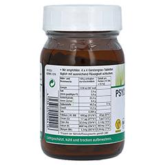 GERSTENGRAS 400 mg Tabletten 250 Stück - Rechte Seite